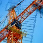 Construcția de locuințe în trimestrul 1 al 2019 a crescut semnificativ
