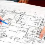 Numărul autorizaţiilor de construire pentru clădiri rezidenţiale a scăzut cu 3,3%