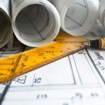 În iulie s-au eliberat 4.114 autorizaţii de construire pentru clădiri rezidenţiale, creștere de 6%