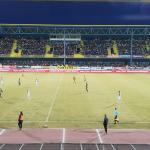FORTZA RO GROUP: mândri de calificarea Gazului Metan în play-off